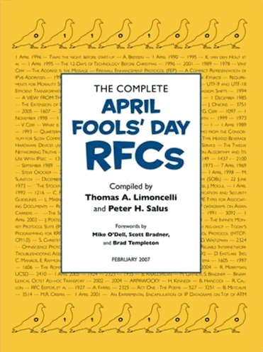 april-fools-day-rfcs.png