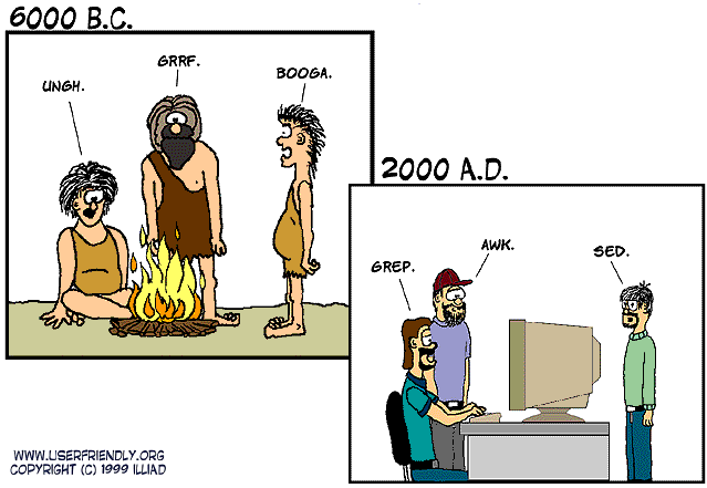 userfriendly-evolution-of-language.png