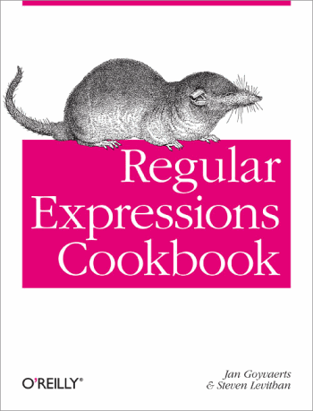 regular-expressions-cookbook.png
