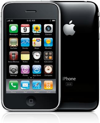 iphone3gs1.jpg