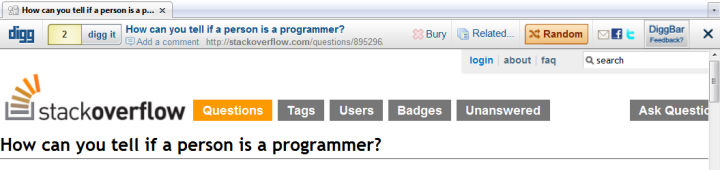 diggbar-stack-overflow-screenshot.png