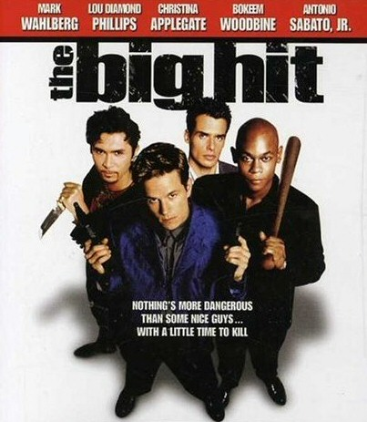 the-big-hit-cover.jpg