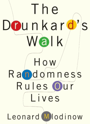 the-drunkards-walk-cover.png