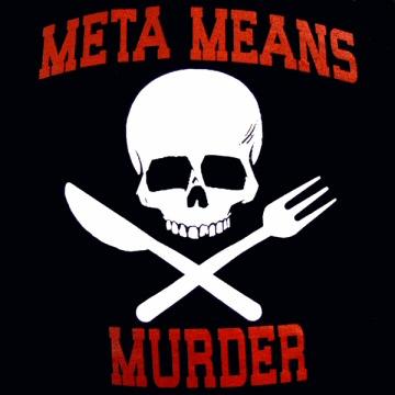 meta-means-murder.jpg