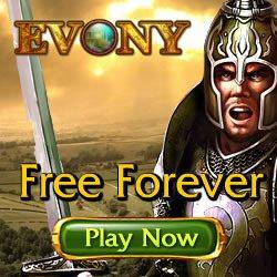 evony-ad-1.jpg