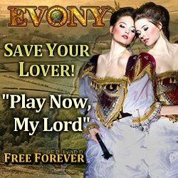 evony-ad-3.jpg