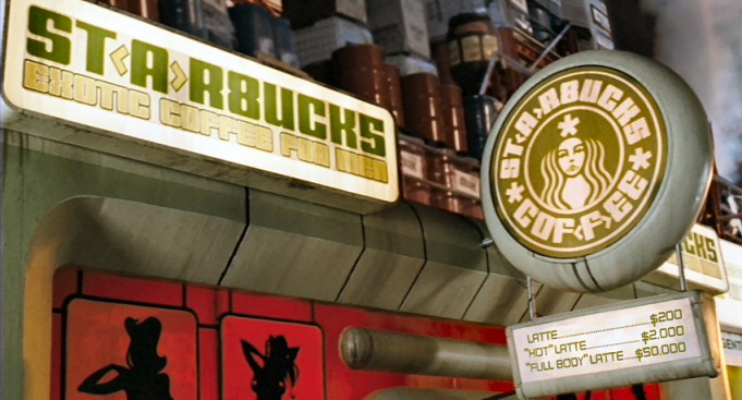 idiocracy-starbucks-exotic-coffee-for-men.jpg
