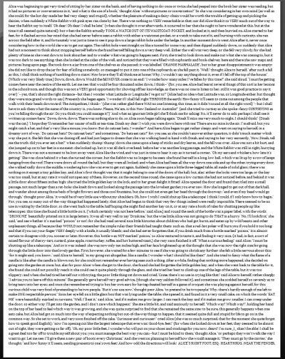 alice-printed-page.png