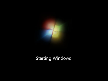 starting-windows-7.jpg
