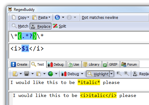 regexbuddy-naive-regex.png