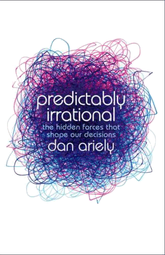 predictably-irrational-book-cover.png