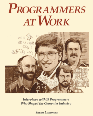 programmers-at-work.png