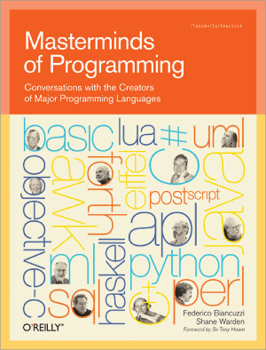 masterminds-of-programming.png