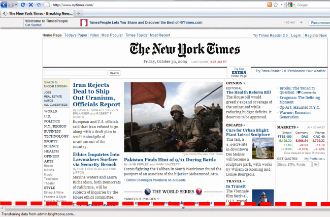 the-fold-nytimes.png