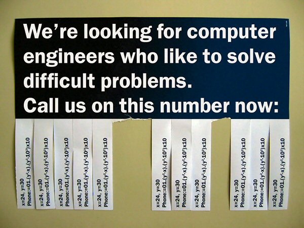 computer-engineers-number-puzzle.jpg