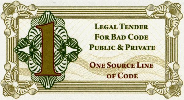 bad-code-offset-front.jpg