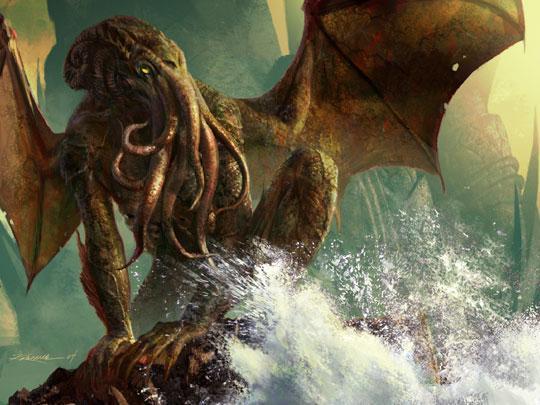 kraken-cthulhu.jpg