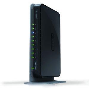 Netgear-wndr3700-router