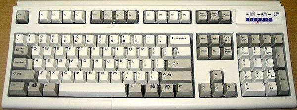 Unicomp-spacesaver