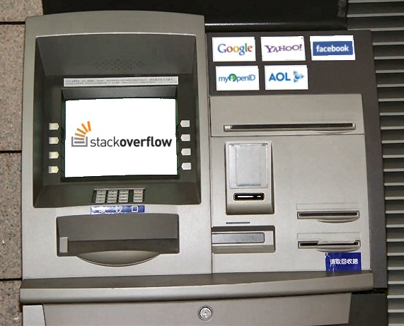 Atm-machine-stackoverflow