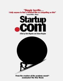 Startup-com-dvd-movie
