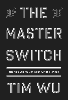 The-master-switch-cover