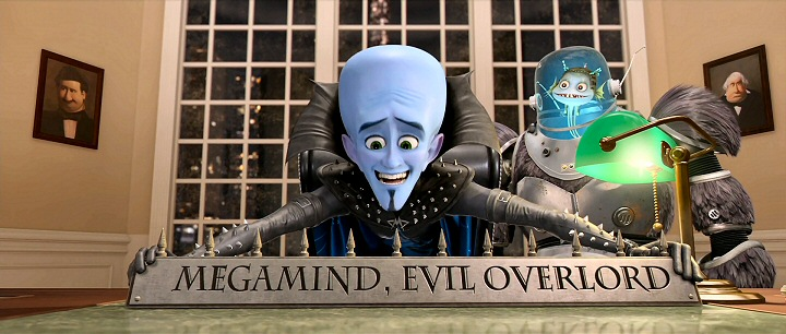 Megamind-evil-overlord-small