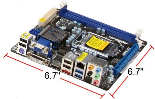 Asrock-mini-itx-h67-motherboard