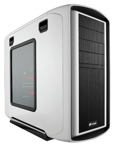Corsair-600t-special-edition