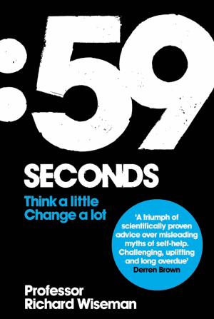 59-seconds-book-cover