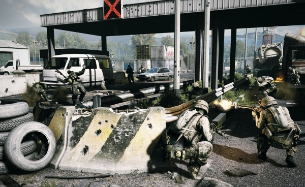 Battlefield-3-caspian