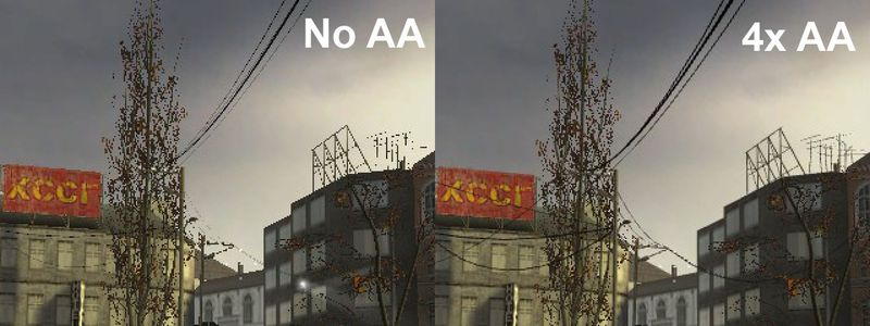 No-aa-vs-4x-aa