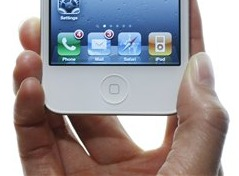 Iphone-4s-button