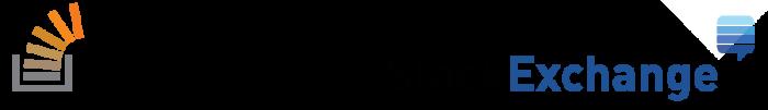 Stackoverflow-stackexchange-logos