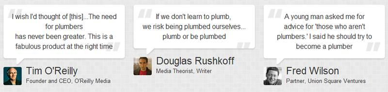 Advice-for-plumbers