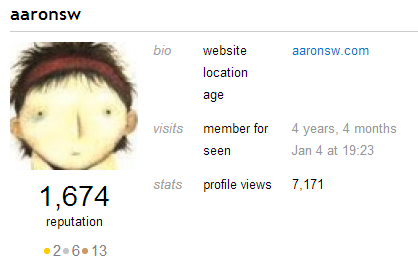 Aaron-swartz-stack-overflow