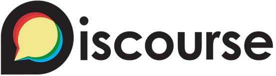 Discourse-logo-big
