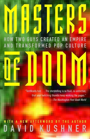 Masters-of-doom-book-cover