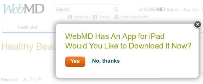 This-website-has-an-ipad-app
